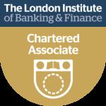 London Institue of Banking & Finance Chartered Associate | Charlton House